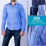 loveable trendy collection, trendy student shirts