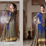Women Embroidered Eid Dresses, summer party women dresses