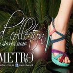 boost your prettiness, summer eid shoes
