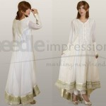 Needle Impression Summer Term, Ready To Wear Series