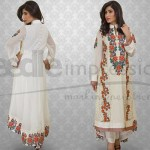 embroidered semiformal collection, weddings wear fashion