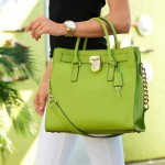 casual bags collection, new fashion accessories