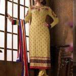 elegant traditional clothing, greatly embroidery suits