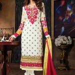 formal wear Indian suits, wedding events collection