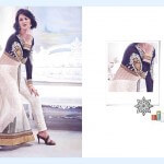 young girl anarkali suits, party dresses collection