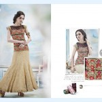 wedding functions dresses, beautifully designed anarkali dresses