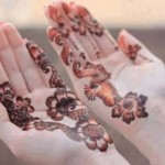 party mehndi styles, traditional mehndi designs