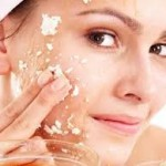 safe your skin, fight bad dryness effects