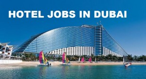 Situation Vacant in Dubai Sales Officer Technician Coffee Shop Supervisor Etc