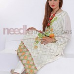 Needle Impressions eid wear, formal wear collection