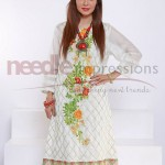 summer casual dresses, newest summer collection