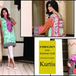 spectacular women collection, kurti fashion dresses