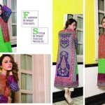 Eid seasonal collection, girl party dresses