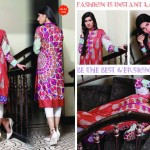 most popular designer, Pakistan fashion production