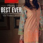 best ever collection, latest trendy look