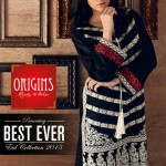 bright colors collection, Origin Best Summer Wear