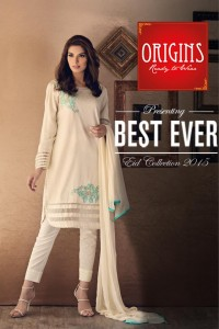 most significant fashion, Origins eid dresses