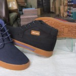 famous fashion brands, global men footwear brand