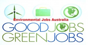 Latest Overseas Jobs Environmental Protection Services Australia Pvt Ltd