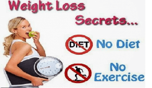 Fitness Tips To Lose Weight By Herbs And Spices