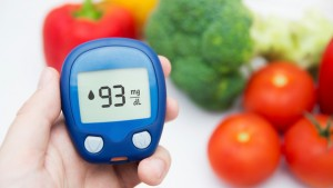 10 Easy and Natural ways to Lower Blood Sugar
