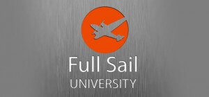 Career Opportunity to Study through Full Sail University of Florida