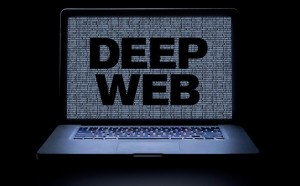 Deep Web Working Principles All OVer the World