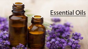 Family Health Improvement Tips by Essential Oils Use