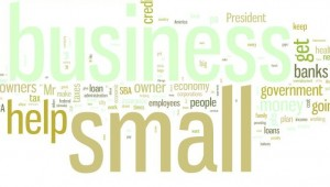 Small Business Best Ideas to Start Your Business