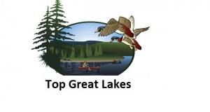 Top Great Lakes