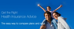 Health Insurance Achieving Plans for Your Family and You