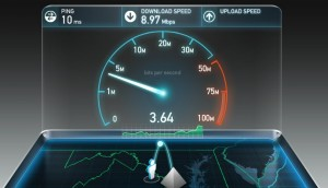 Internet Speed Test Latest 5 Rules To Test