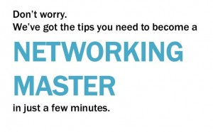 Networking Master Latest Tips for Everyone to Follow