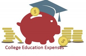 College Education Expenses 7 Scary Facts But Give Hope