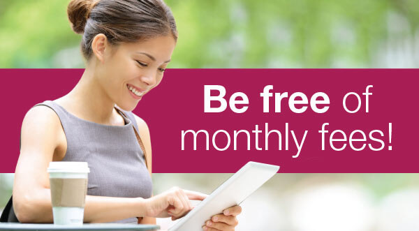 Best Free Checking Account