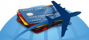 Best Credit Cards Insider Guide for Airlines