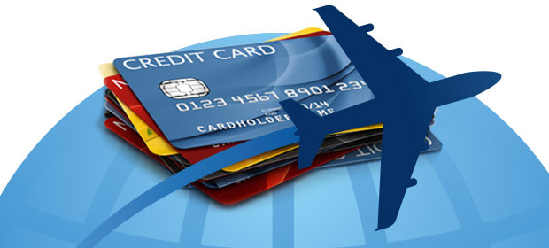 merits and demerits of debit card and credit card