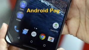 android pay compatible phones