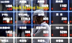 how stock exchange works