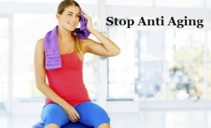 Skin Care 5 Pilates Properties to Stop Anti Aging