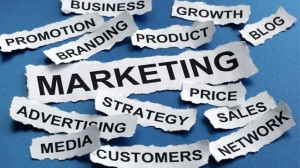 Marketing Strategies for Successful Business Promotion
