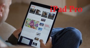 can an ipad replace a laptop for a college student