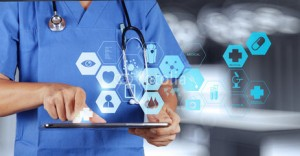 Health Information Technology Helping People Deal Pain without Medication